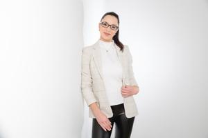 Tiziana Arnone, AKS Immobilien